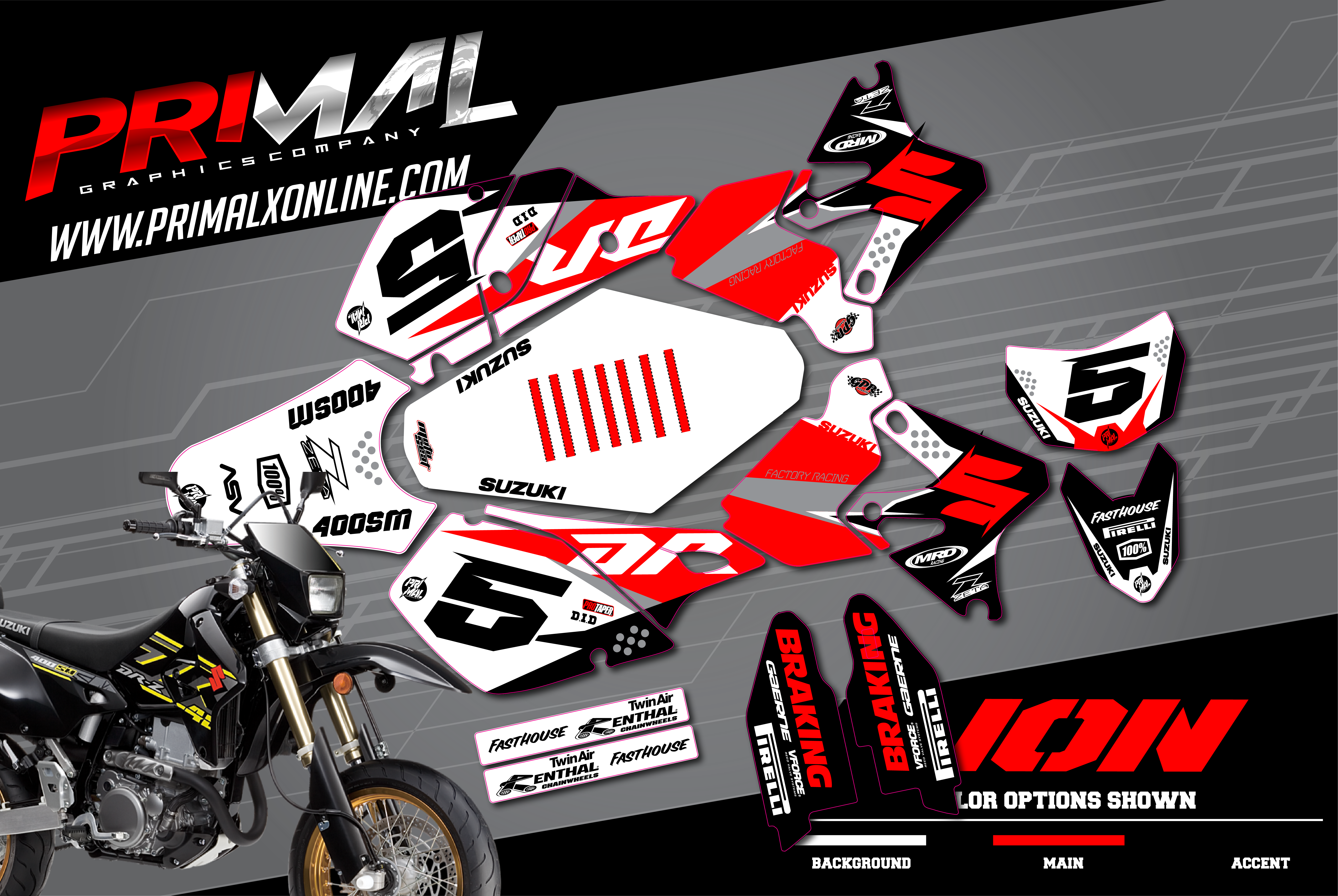 1_PRIMAL-X-MOTORSPORTS-PRIMAL-GRAPHICS-CO-2021-SUZUKI-DRZ400SM-MOTOCROSS-GRAPHICS-ION-SERIES-01-01-01