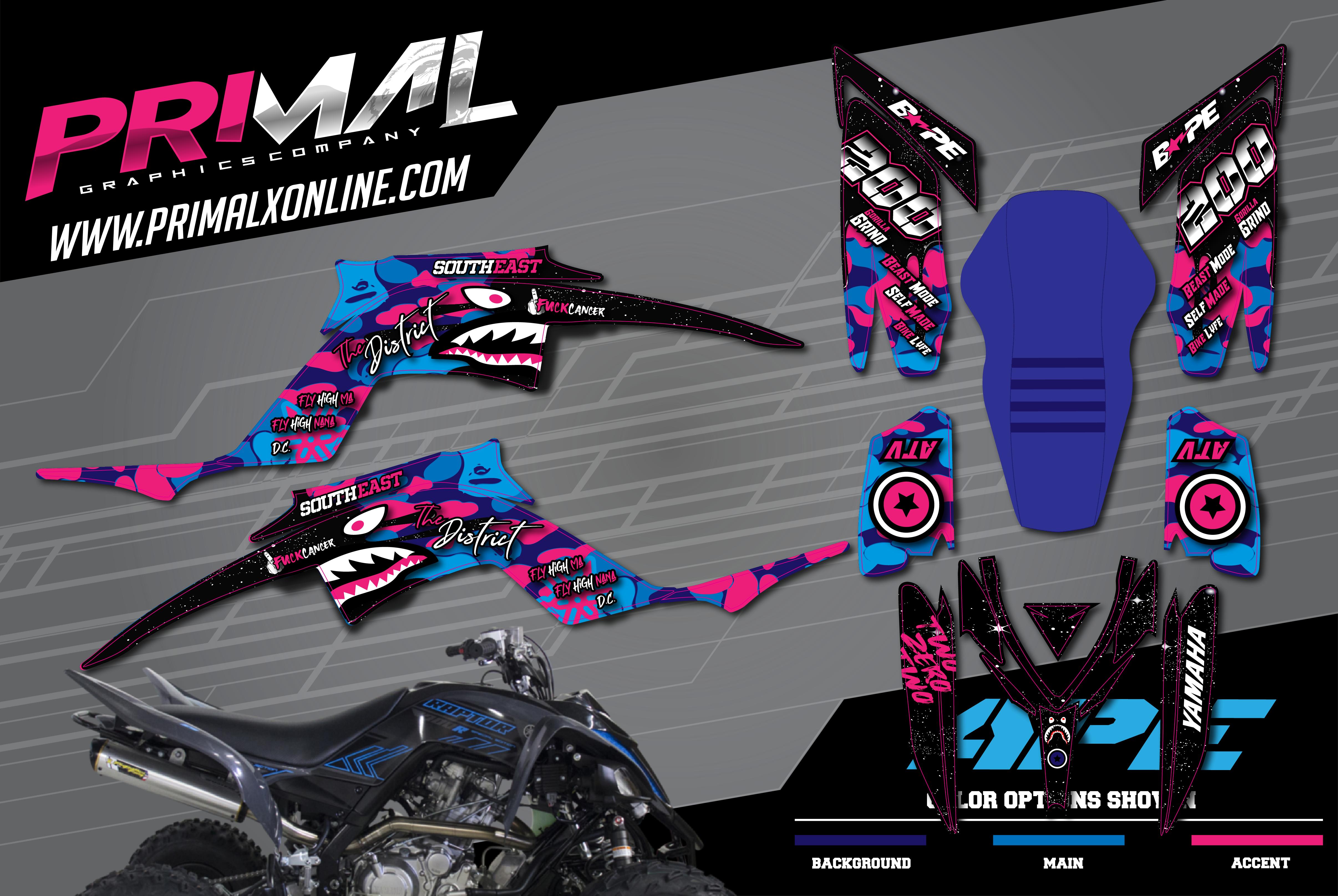 1_PRIMAL-X-MOTORSPORTS-PRIMAL-GRAPHICS-CO-2021-YAMAHA-RAPTOR-MOTOCROSS-GRAPHICS-APE-SERIES-01