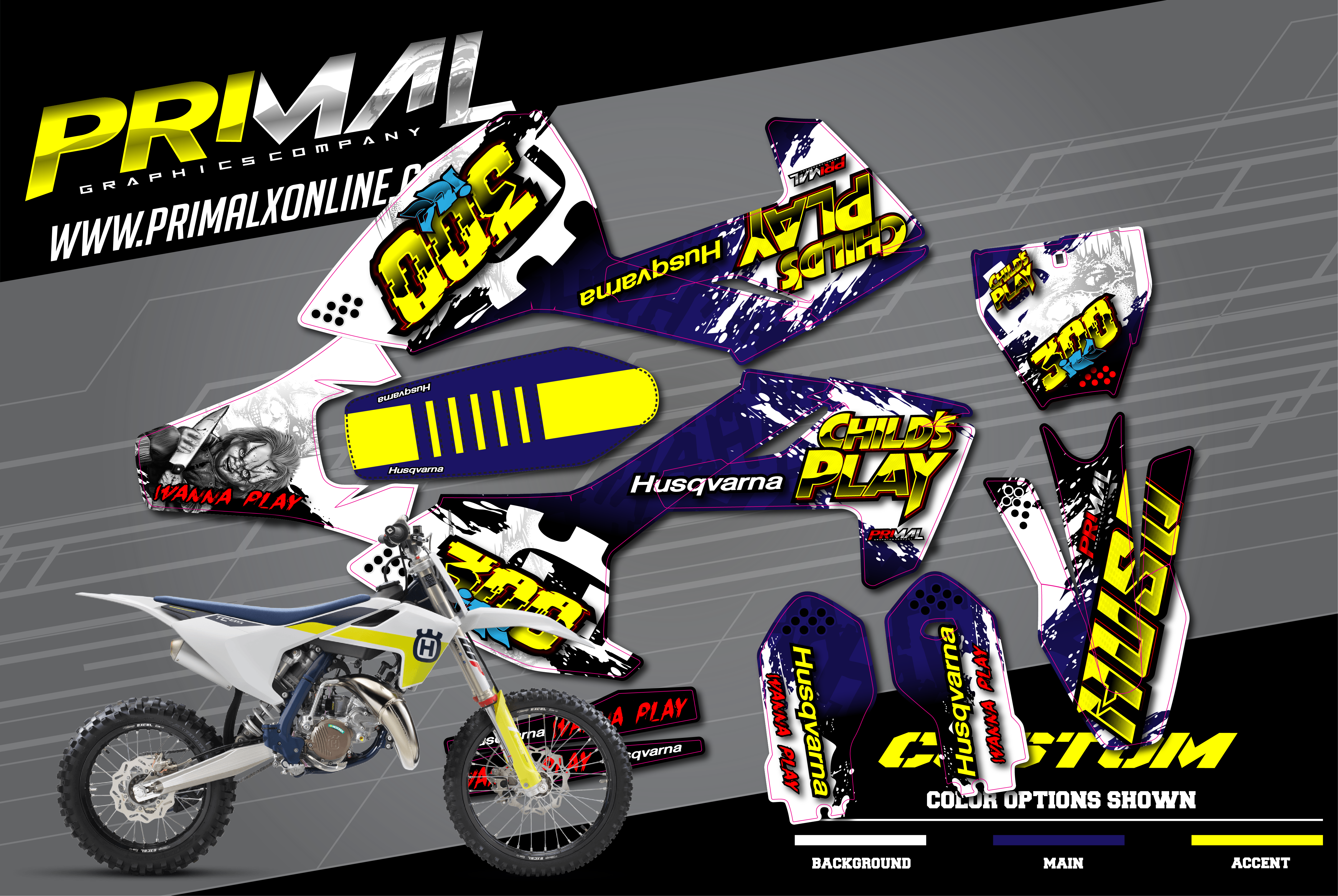 1_PRIMAL-X-MOTORSPORTS-PRIMAL-GRAPHICS-CO-HUSQVARNA-85-BIKELIFE-SERIES-MOTOCROSS-GRAPHICS-RETRO-PRIMAL-GFX-CO-MX-GRAPHICS-MX-DECALS-01-01-01