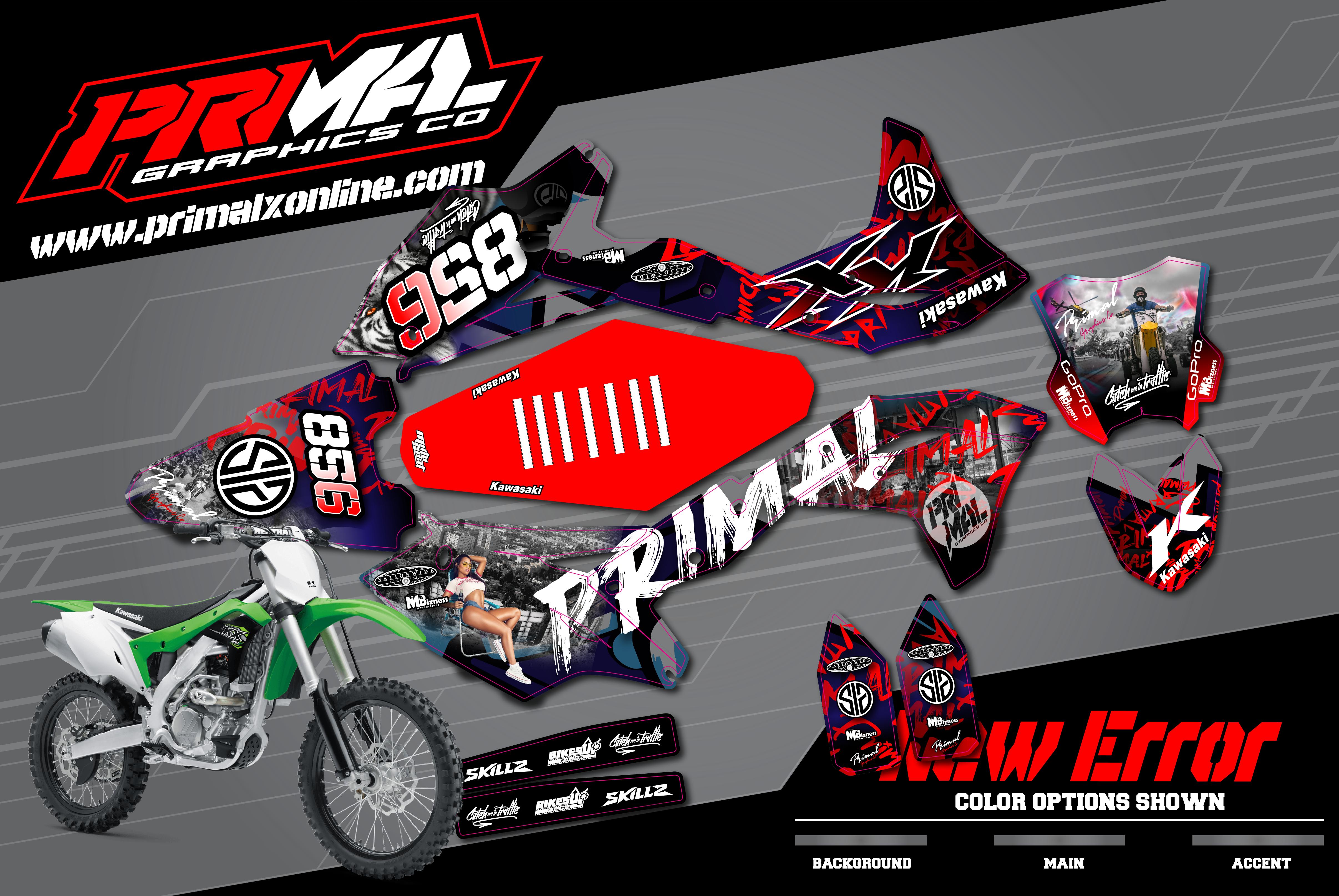 1_PRIMAL-X-MOTORSPORTS-PRIMAL-GRAPHICS-CO-KAWASAKI-KX450F-KX250-CHARM-CITY-KINGS-NEW-ERROR-MOTOCROSS-GRAPHICS-01