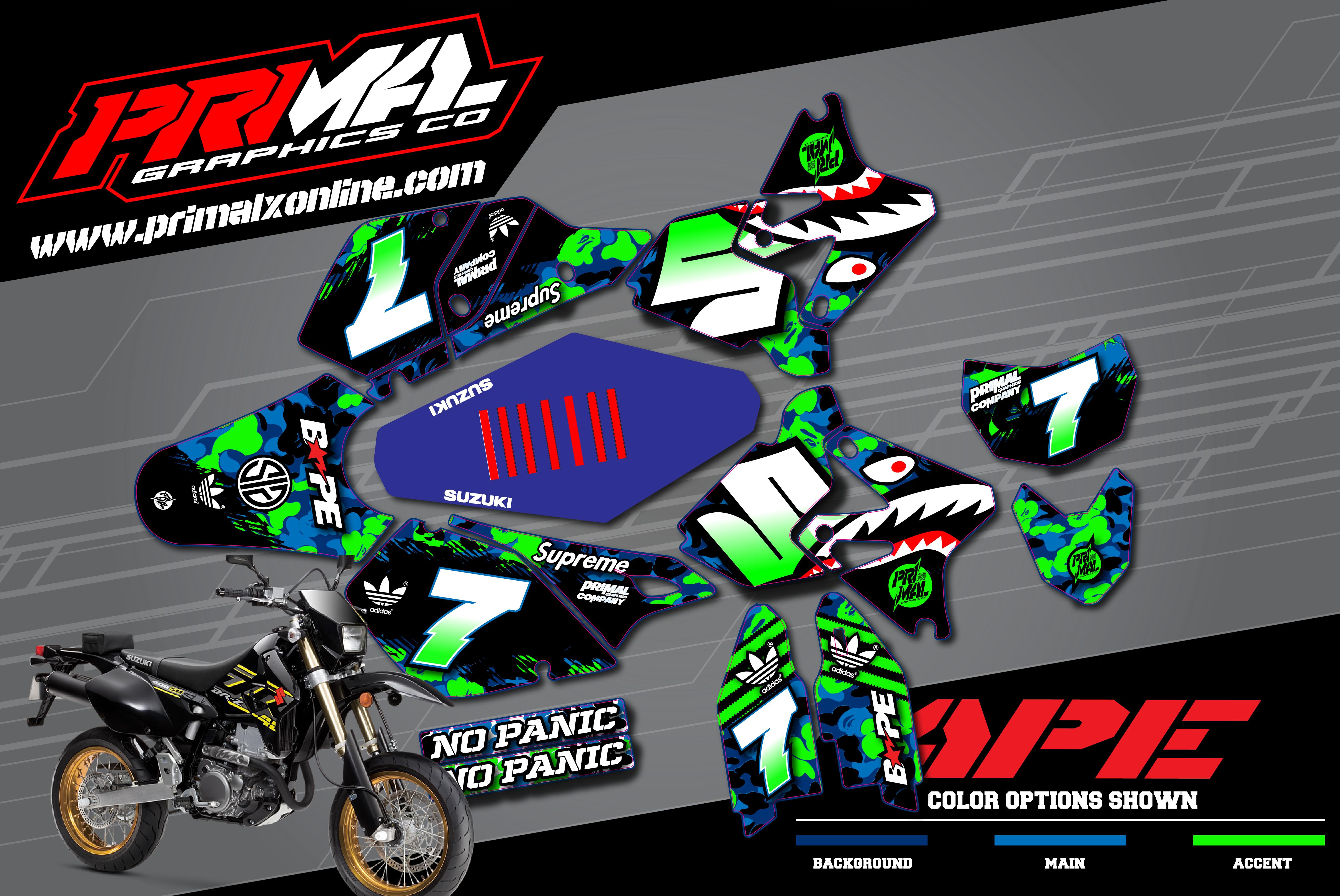 1_PRIMAL-X-MOTORSPORTS-PRIMAL-GRAPHICS-CO-SUZUKI-DRZ400SM-SUPERMOTO-MOTOCROSS-GRAPHICS-BIKELIFE-CHARMCITY-NEW-01