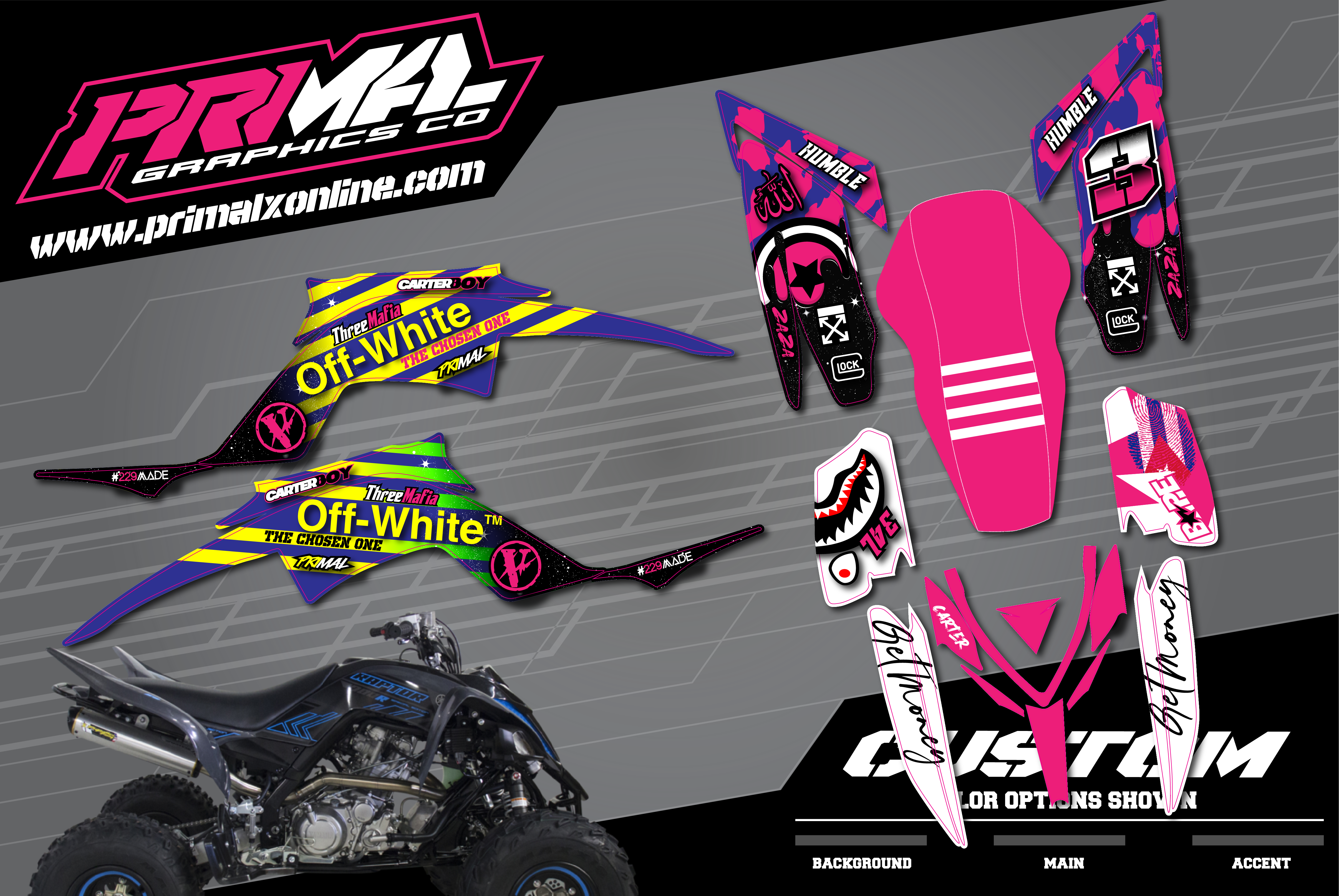 1_PRIMAL-X-MOTORSPORTS-PRIMAL-GRAPHICS-CO-YAMAHA-RAPTOR-700-CHARMCITY-KINGS-MX-GRAPHICS-MX-DECALS-01
