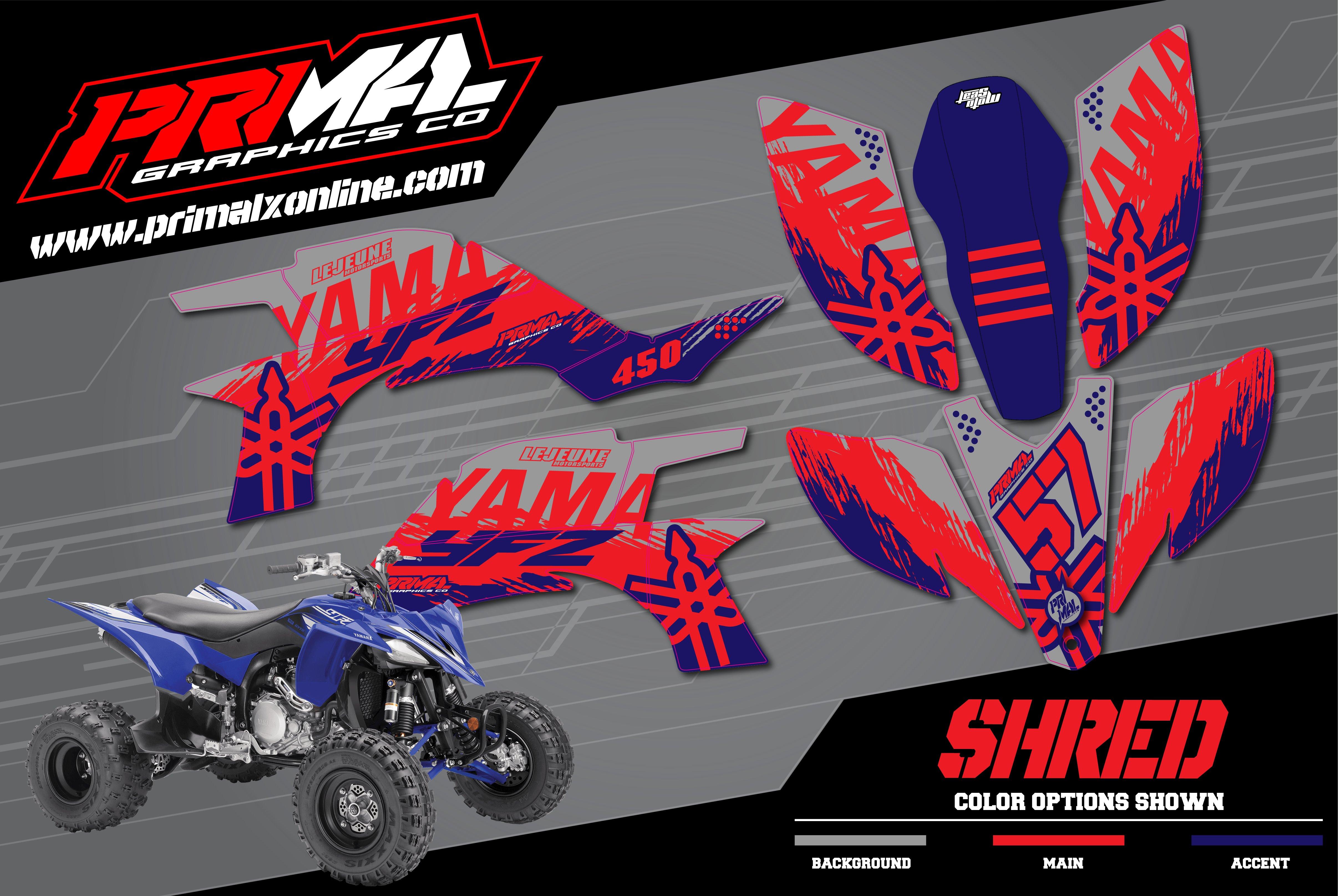 1_PRIMAL-X-MOTORSPORTS-PRIMAL-GRAPHICS-CO-YAMAHA-YFZ450-YFZ-ATV-GRAPHICS-MX-GRAPHICS-MX-DECALS-QUAD-GRAPHICS-01