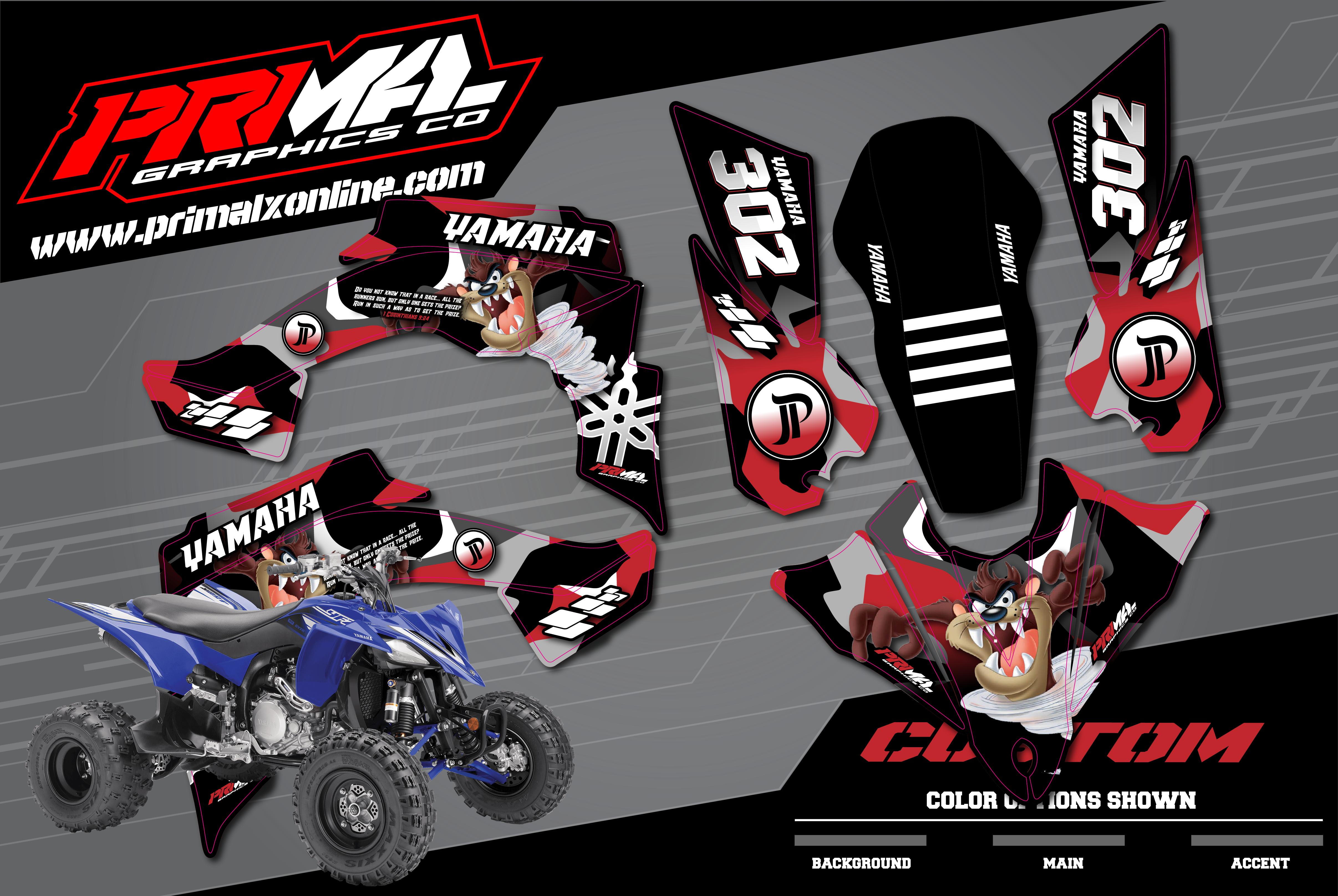 1_PRIMAL-X-MOTORSPORTS-PRIMAL-GRAPHICS-CO-YAMAHA-YFZ450-YFZ-ATV-GRAPHICS-MX-GRAPHICS-MX-DECALS-QUAD-GRAPHICS-APE-SERIES-CUSTOM