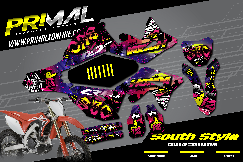 2_PRIMAL-X-MOTORSPORTS-PRIMAL-GRAPHICS-CO-HONDA-CRF450-CRF250-SOUTH-STYLE-SERIES-MOTOCROSS-GRAPHICS-RETRO-PRIMAL-GFX-CO-MX-GRAPHICS-MX-DECALS-01
