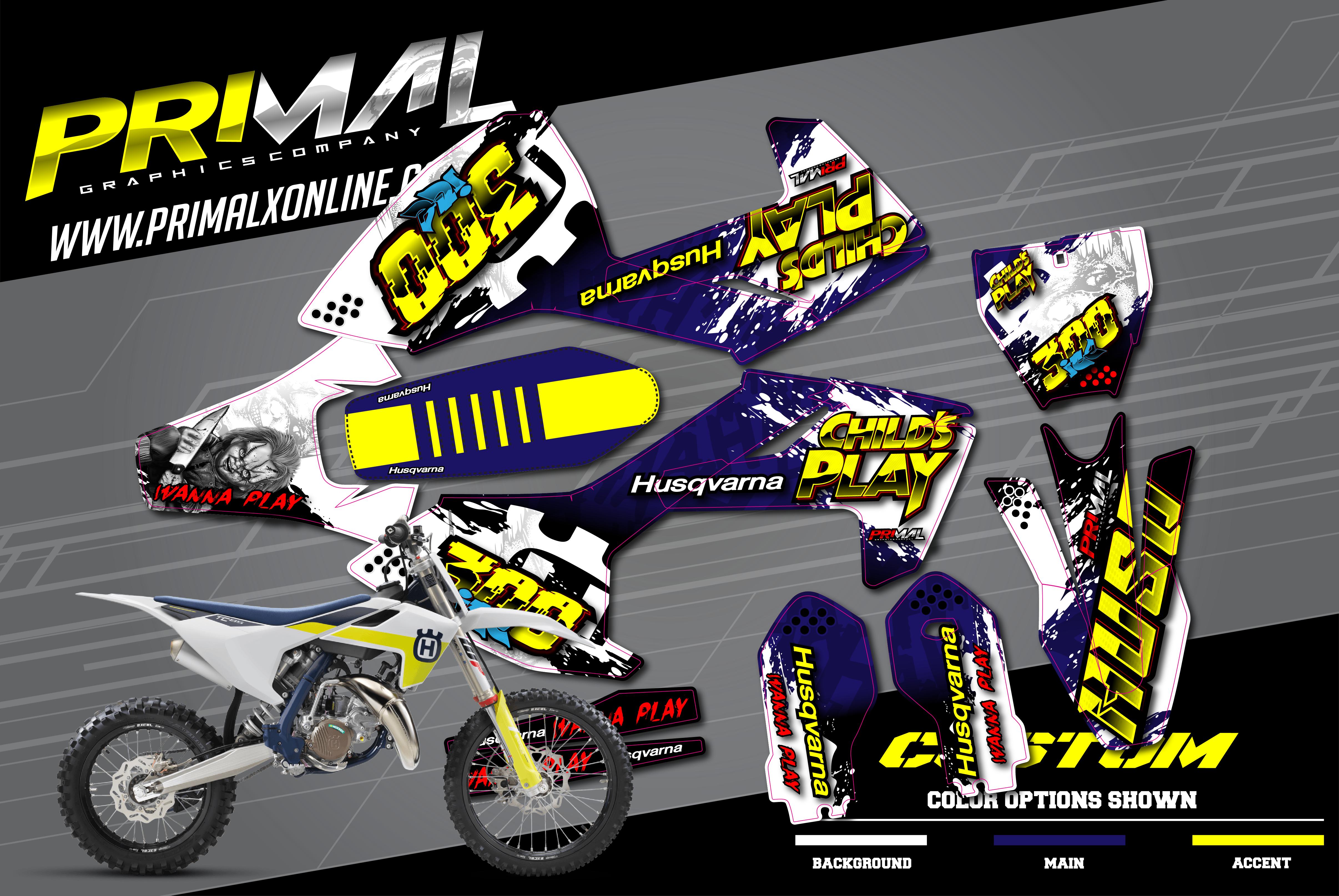 2_PRIMAL-X-MOTORSPORTS-PRIMAL-GRAPHICS-CO-HUSQVARNA-85-BIKELIFE-SERIES-MOTOCROSS-GRAPHICS-RETRO-PRIMAL-GFX-CO-MX-GRAPHICS-MX-DECALS-01-01-01