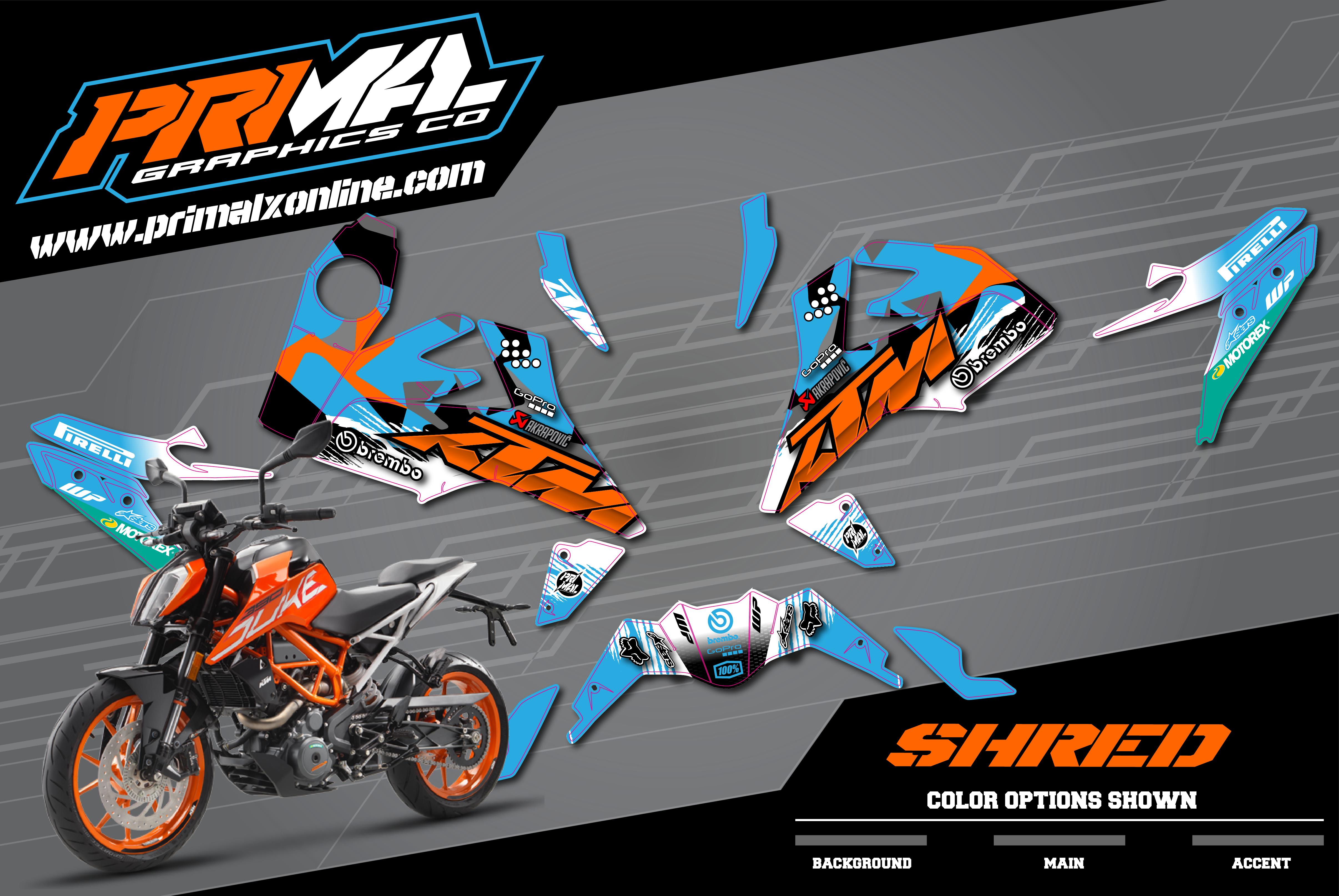 2_PRIMAL-X-MOTORSPORTS-PRIMAL-GRAPHICS-CO-KTM-DUKE-390-BIKELIFE-CHARMCITY-KINGS-MX-GRAPHICS-MX-DECALS-01
