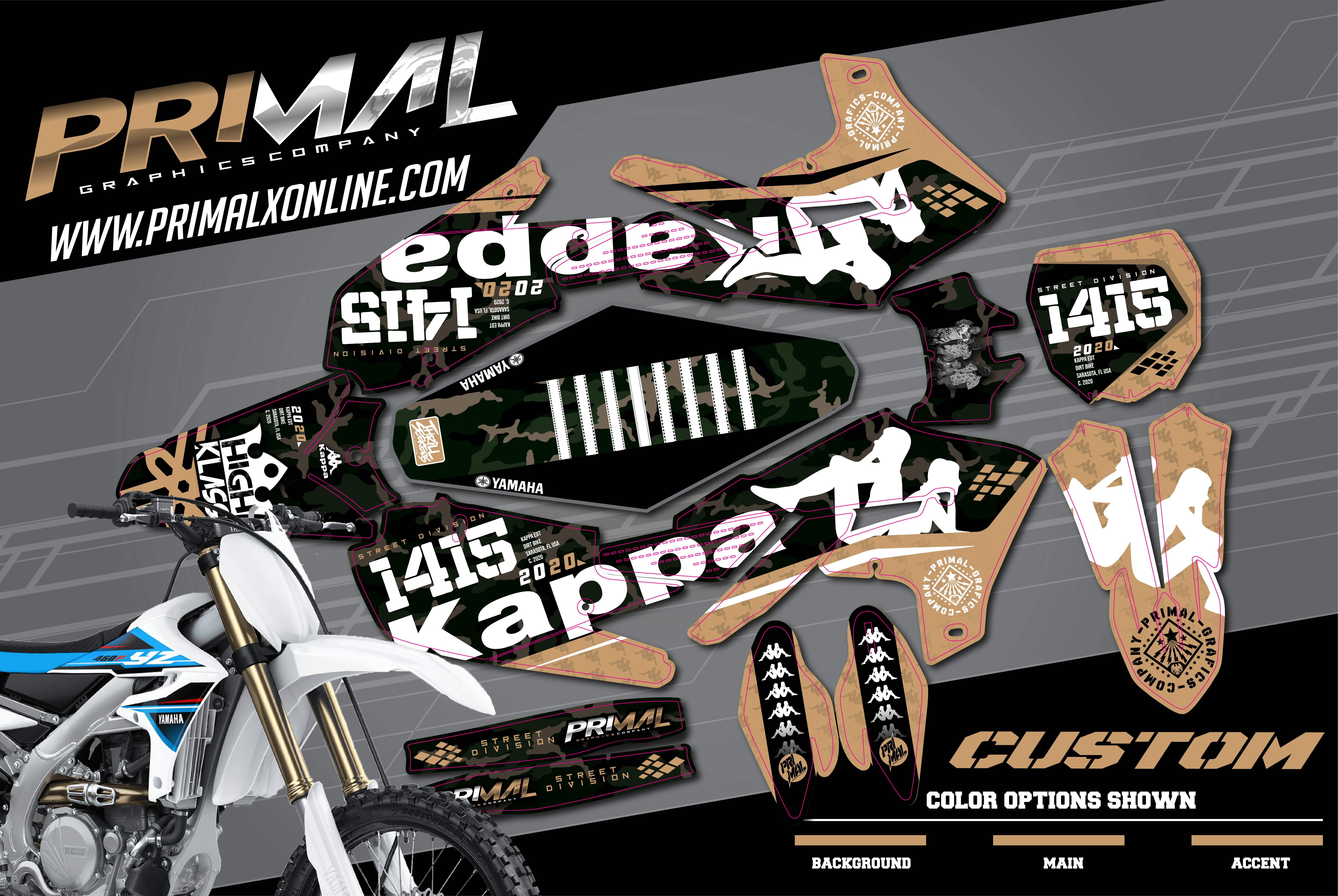 PRIMAL-X-MOTORSPORTS-PRIMAL-GRAPHICS-CO-2020-2021-YAMAHA-YZ250F-YZ450F-MOTOCROSS-GRAPHICS-BIKELIFE-KAPPA-CHARMCITYKINGS-CHARM-CITY-KINGS-BALTIMORE-BIKELIFE-01