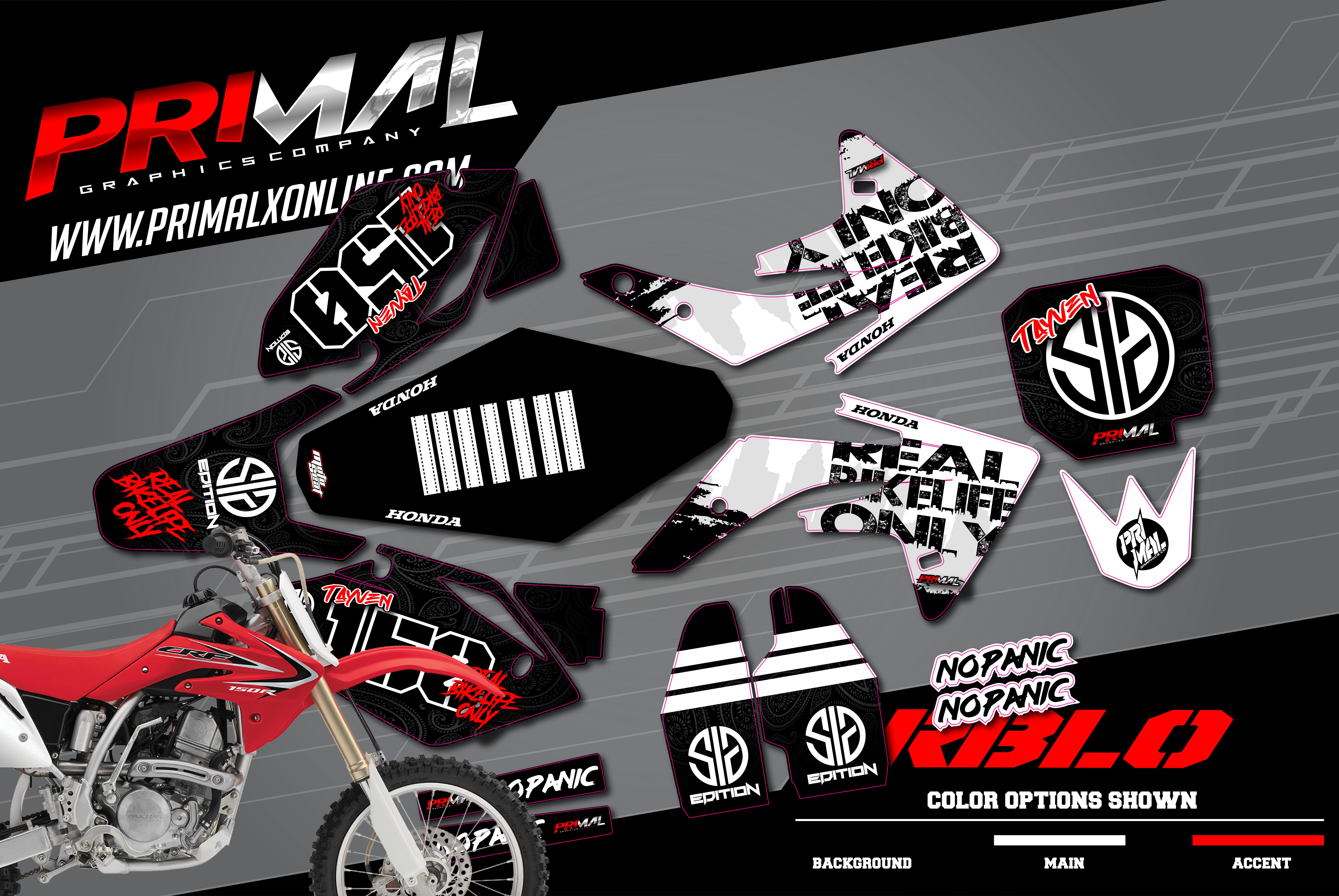 PRIMAL-X-MOTORSPORTS-PRIMAL-GRAPHICS-CO-2021-HONDA-CRF150R-CRF-MOTOCROSS-GRAPHICS-BIKELIFE-CHARM-CITY-KINGS-01