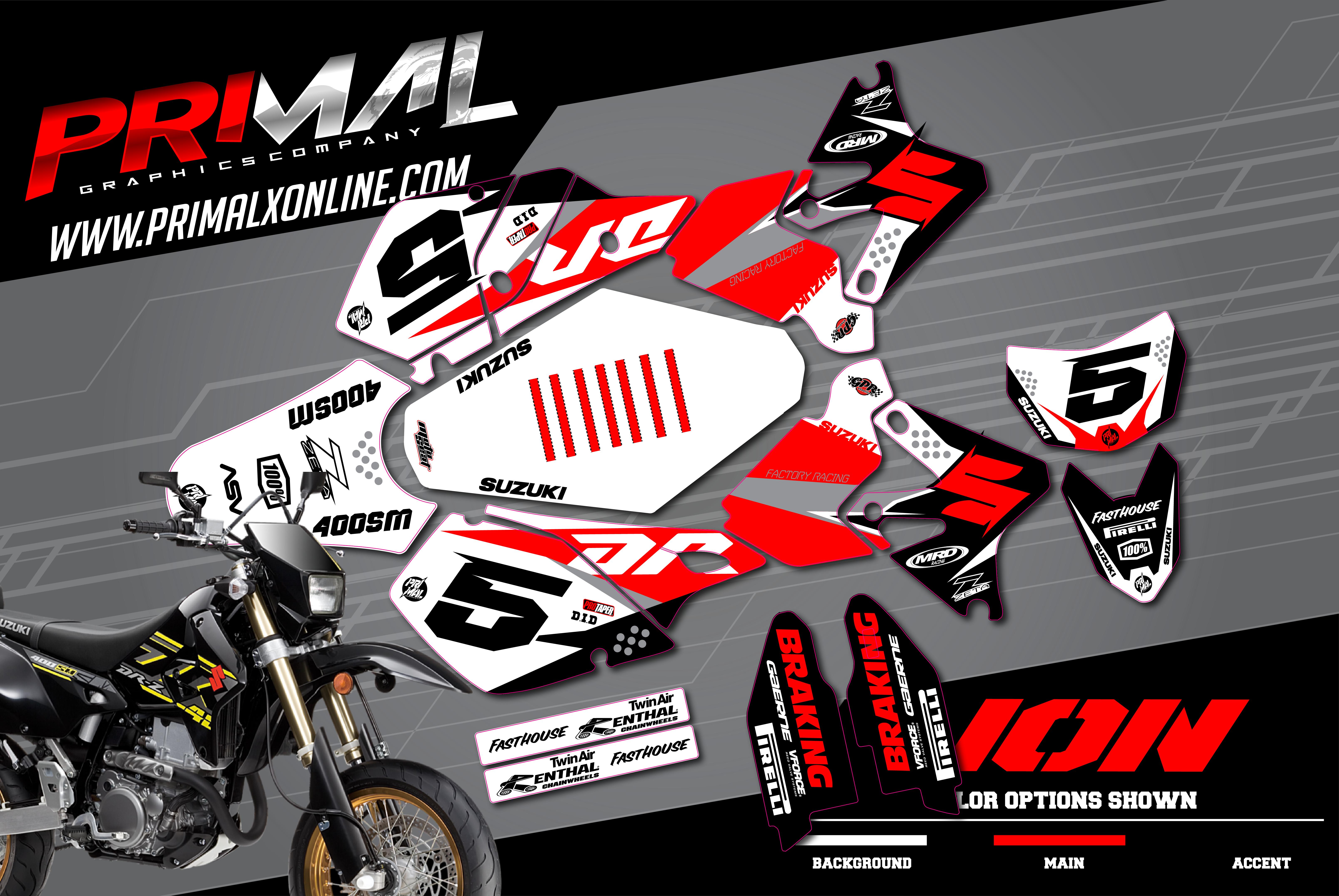 PRIMAL-X-MOTORSPORTS-PRIMAL-GRAPHICS-CO-2021-SUZUKI-DRZ400SM-MOTOCROSS-GRAPHICS-ION-SERIES-01-01-01
