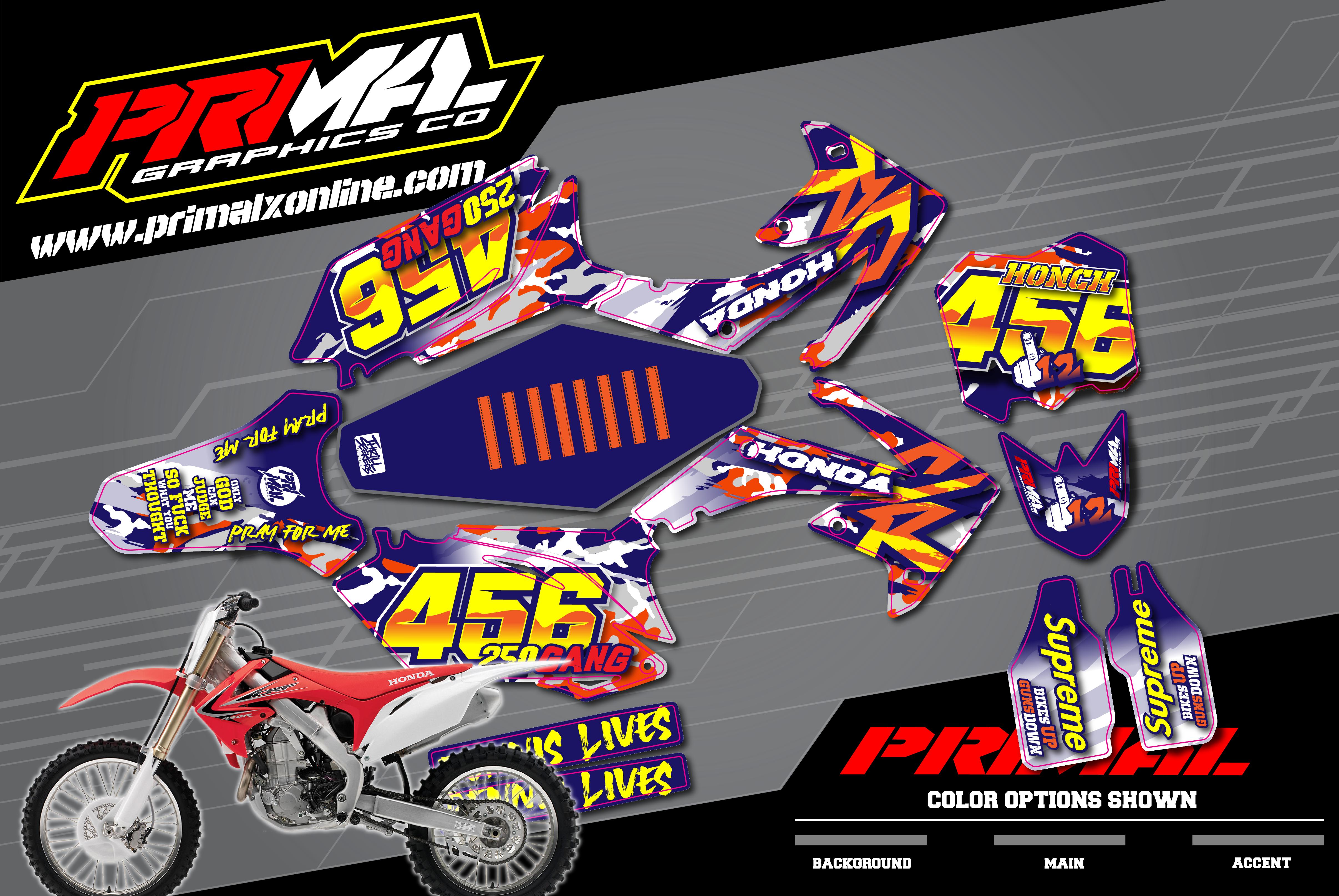 PRIMAL-X-MOTORSPORTS-PRIMAL-GRAPHICS-CO-HONDA-CRF450R-MX-GRAPHICS-MOTOCROSS-SUPERMOTO-MOTOCROSS-GRAPHICS-BIKELIFE-01-01