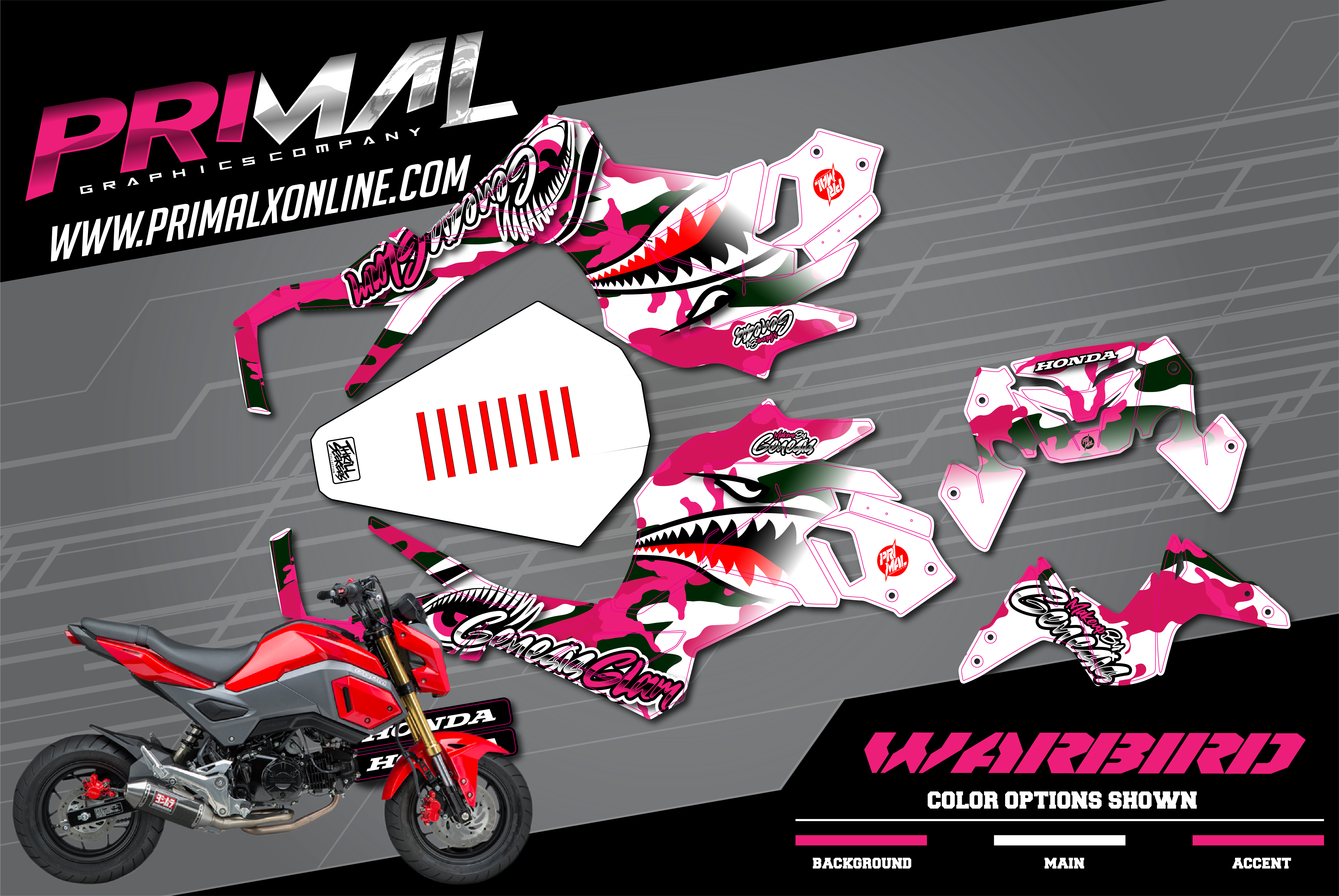 PRIMAL-X-MOTORSPORTS-PRIMAL-GRAPHICS-CO-HONDA-GROM-CAMO-SERIES-MOTOCROSS-GRAPHICS-RETRO-PRIMAL-GFX-CO-MX-GRAPHICS-MX-DECALS-01-01