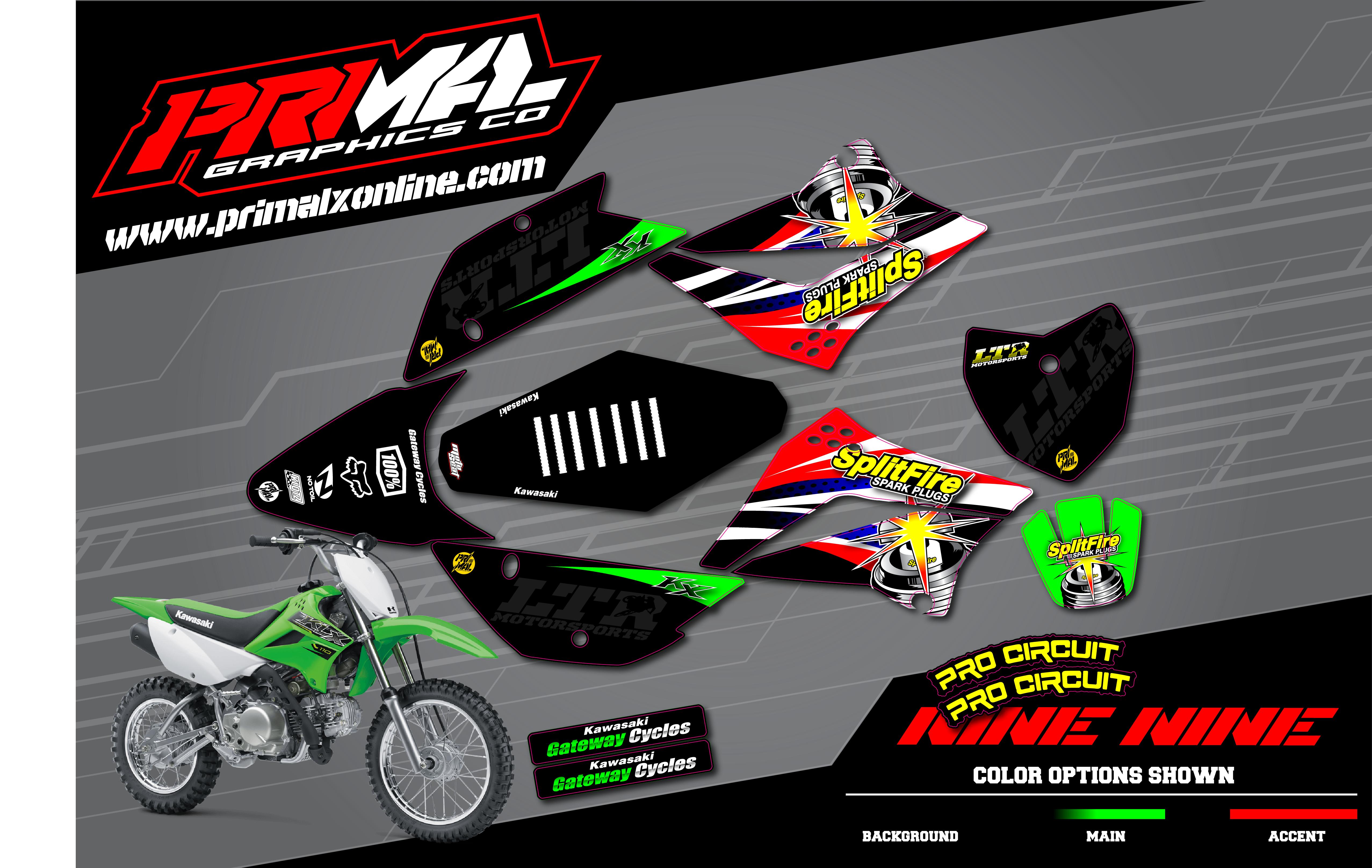 PRIMAL-X-MOTORSPORTS-PRIMAL-GRAPHICS-CO-KAWASAKI-KLX110SPLITFIRE-GRAPHICS-MX-GRAPHICS-MX-DECALS-QUAD-GRAPHICS