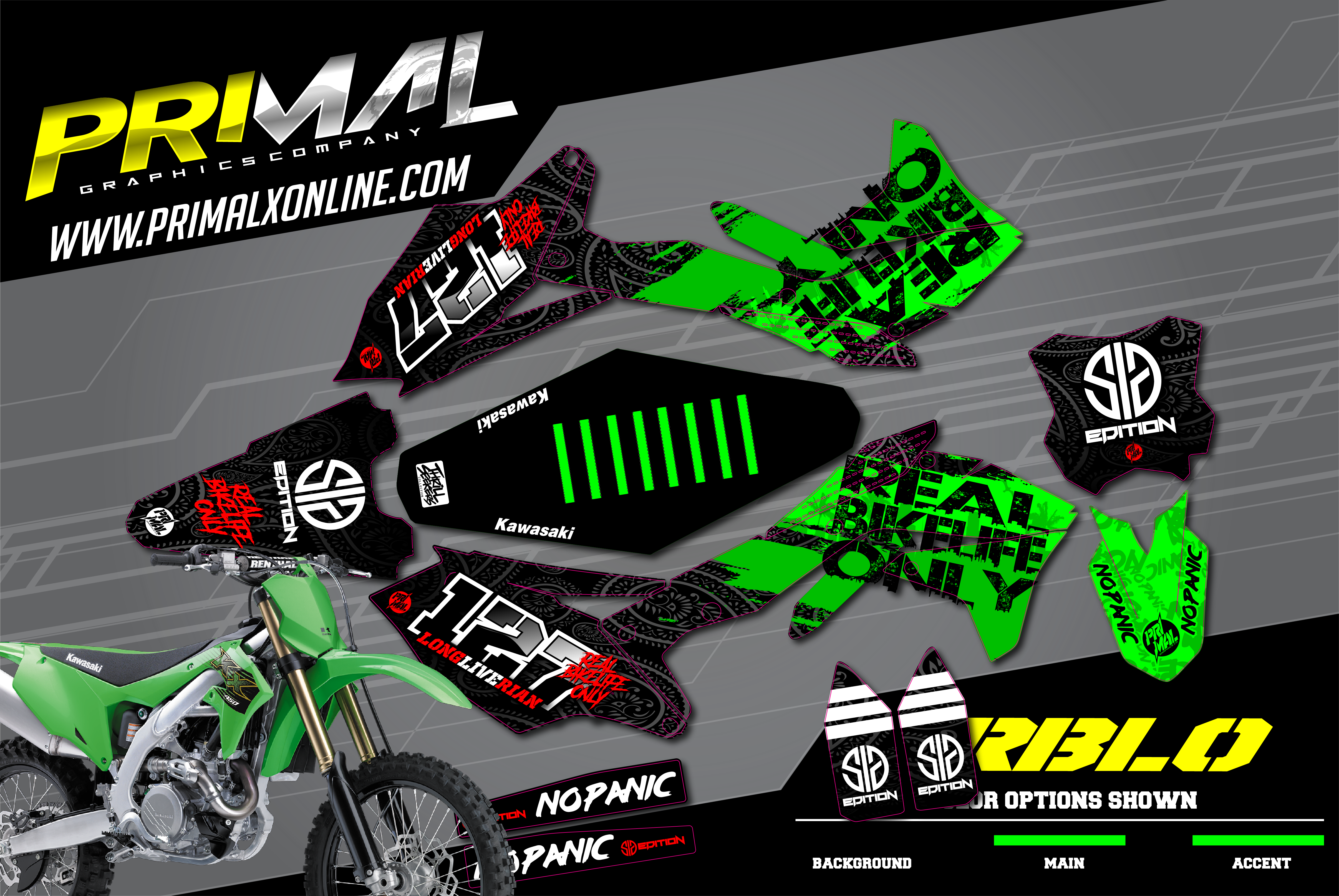PRIMAL-X-MOTORSPORTS-PRIMAL-GRAPHICS-CO-KAWASAKI-KX250-KX450-SERIES-MOTOCROSS-GRAPHICS-RETRO-PRIMAL-GFX-CO-MX-GRAPHICS-MX-DECALS-REAL-BIKELIFE-ONLY-01