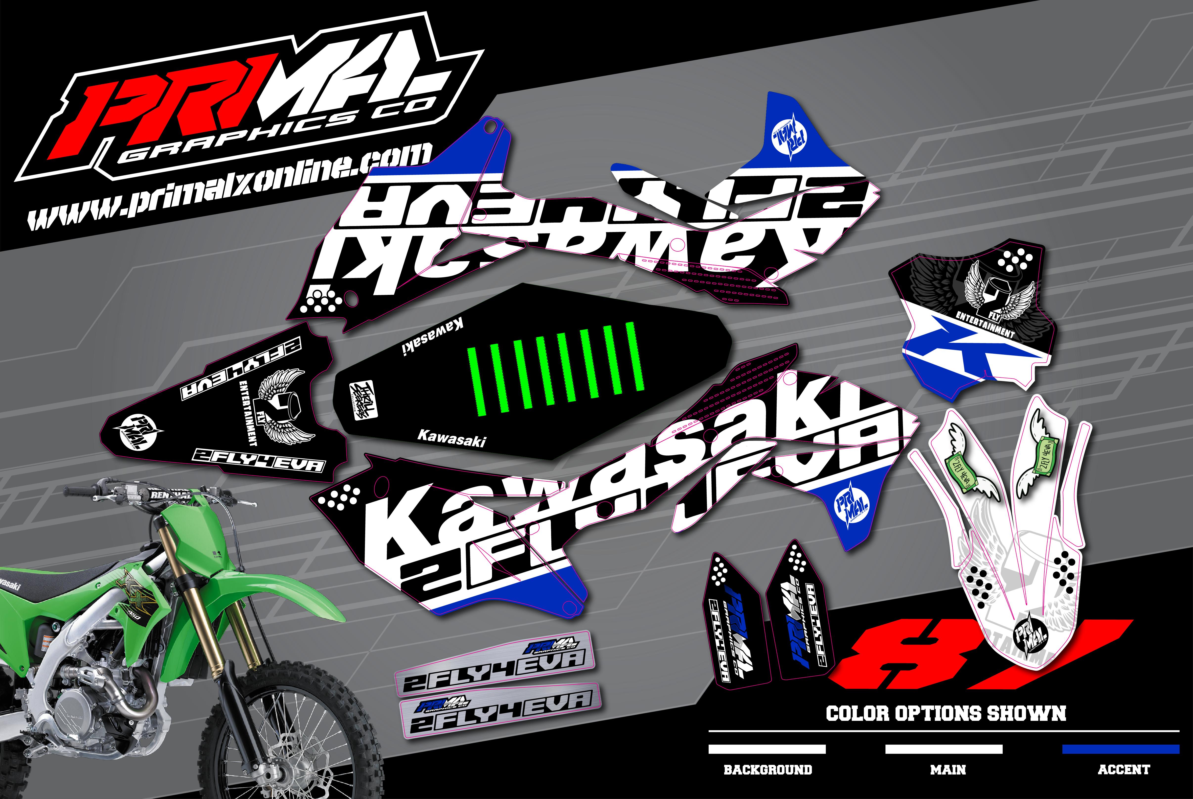 PRIMAL-X-MOTORSPORTS-PRIMAL-GRAPHICS-CO-KAWASAKI-KX450F-KX250-KX250F-MX-GRAPHICS-MOTOCROSS-SUPERMOTO-MOTOCROSS-GRAPHICS-BIKELIFE-01