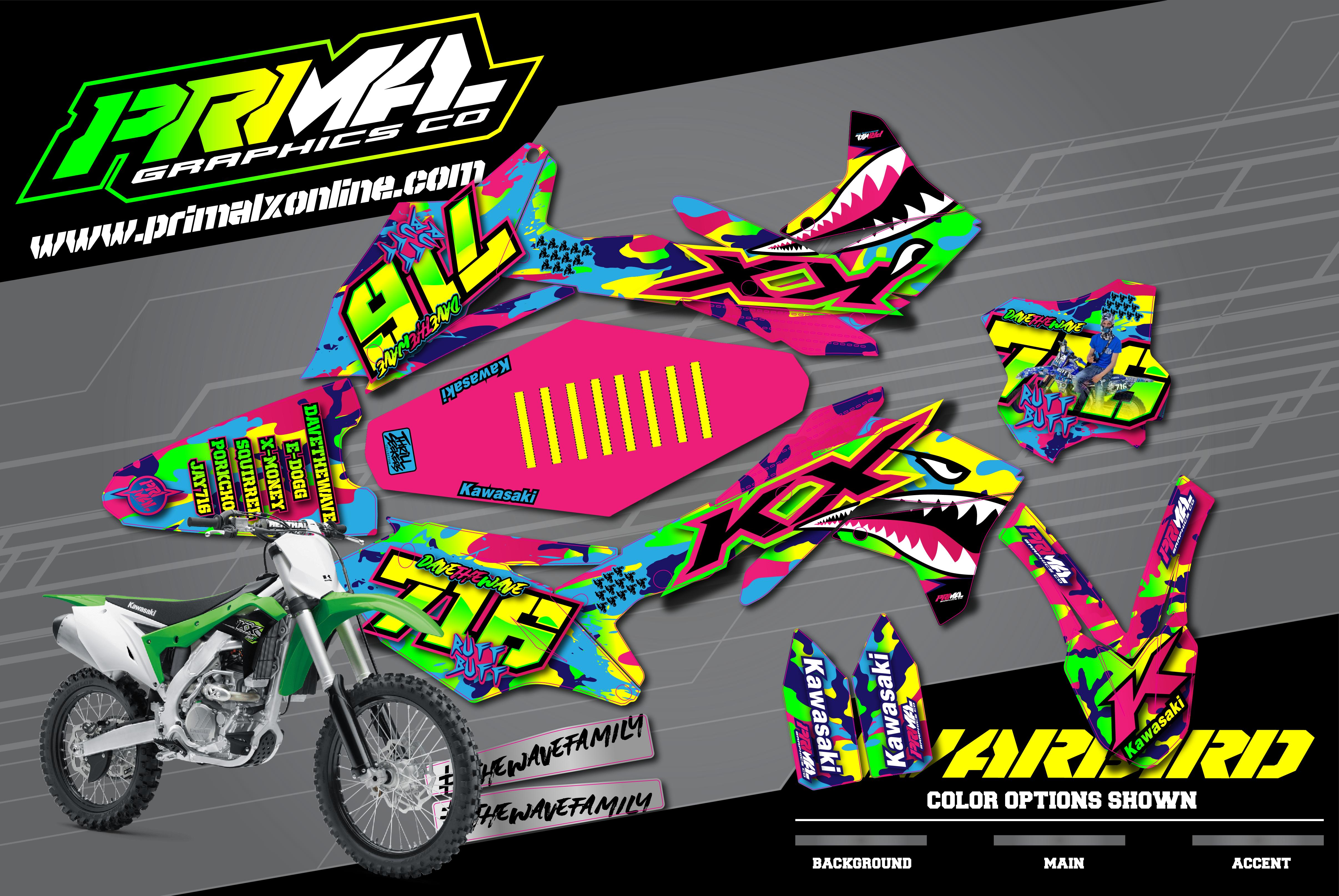 PRIMAL-X-MOTORSPORTS-PRIMAL-GRAPHICS-CO-KAWASAKI-KX450F-KX250F-SERIES-MOTOCROSS-GRAPHICS-DAVE-THE-WAVE-01