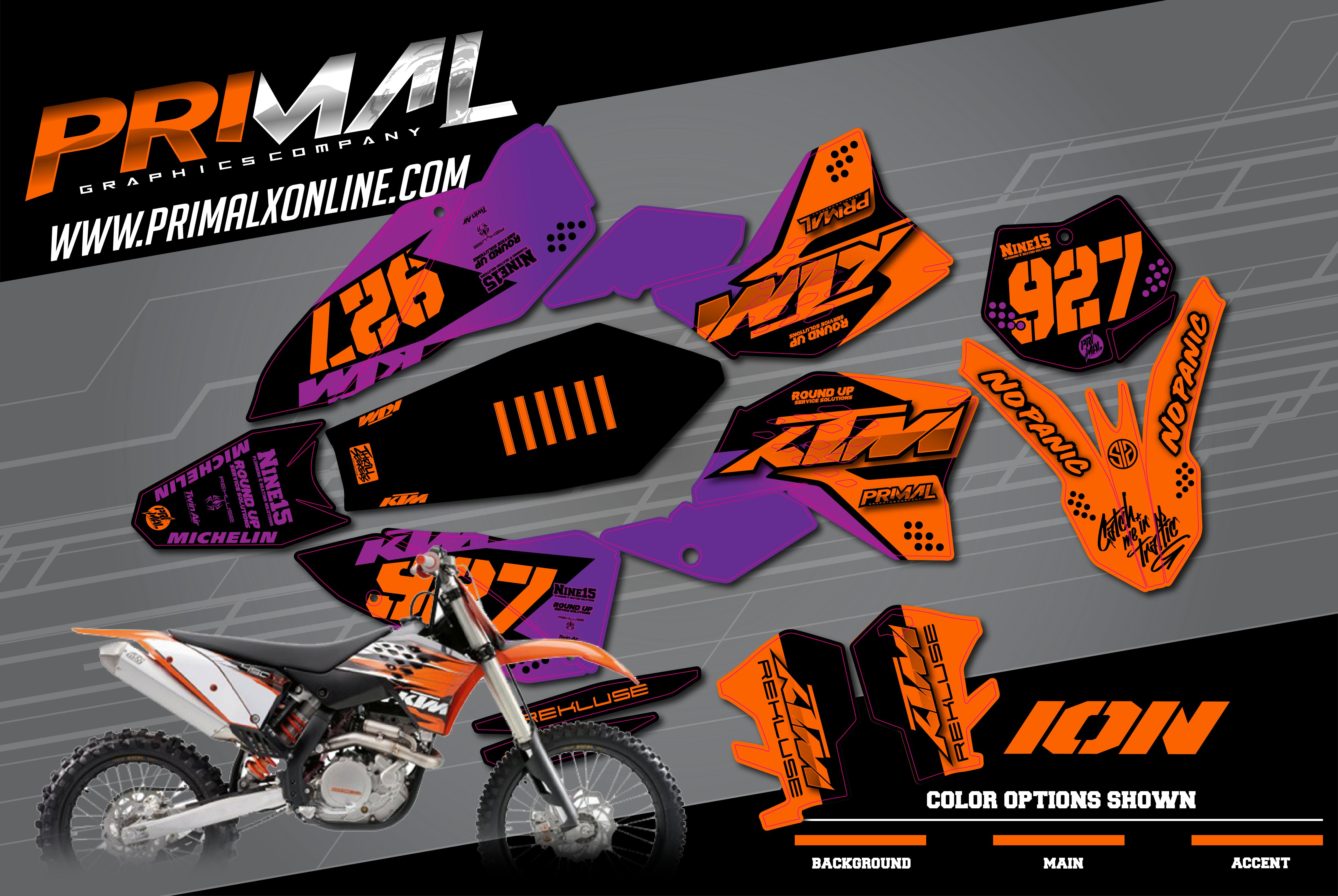 PRIMAL-X-MOTORSPORTS-PRIMAL-GRAPHICS-CO-KTM-ION-SERIES-01