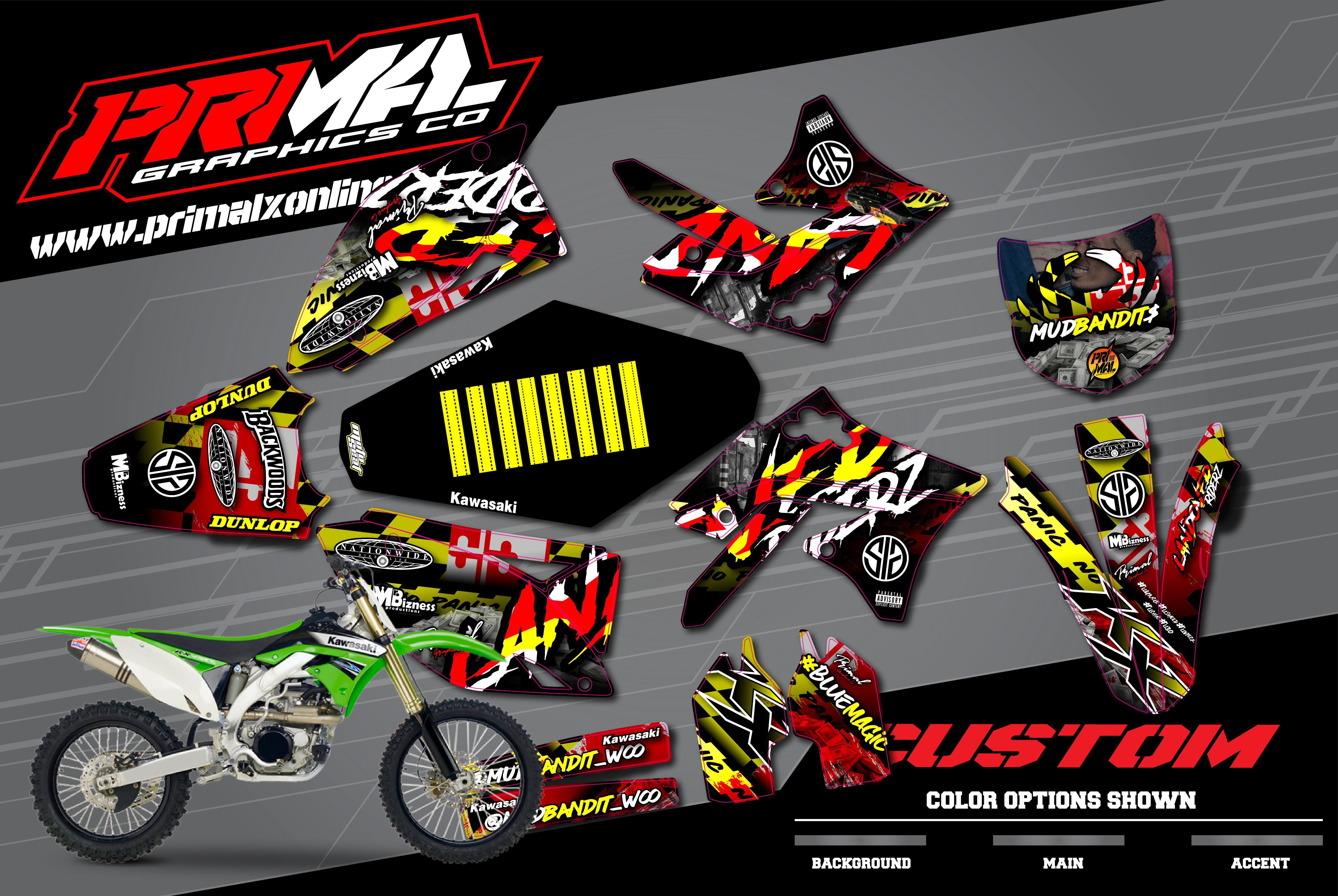 PRIMAL-X-MOTORSPORTS-PRIMAL-GRAPHICS-CO-SUZUKI-DRZ400SM-SUPERMOTO-MOTOCROSS-GRAPHICS-BIKELIFE-CHARMCITY-LANDOVER-RIDERS-MUDBANDIT-01