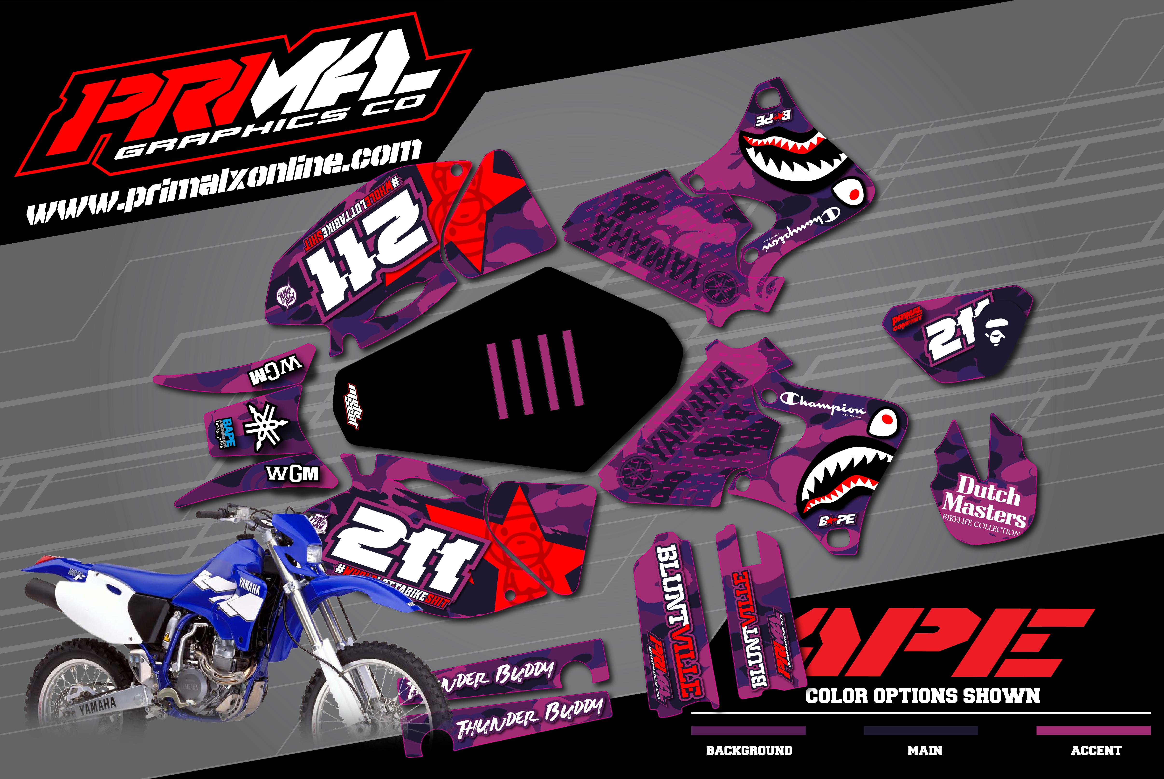PRIMAL-X-MOTORSPORTS-PRIMAL-GRAPHICS-CO-YAMAHA-WRF-WR400-ATV-GRAPHICS-MX-GRAPHICS-MX-DECALS-QUAD-GRAPHICS-APE-SERIES-01-01