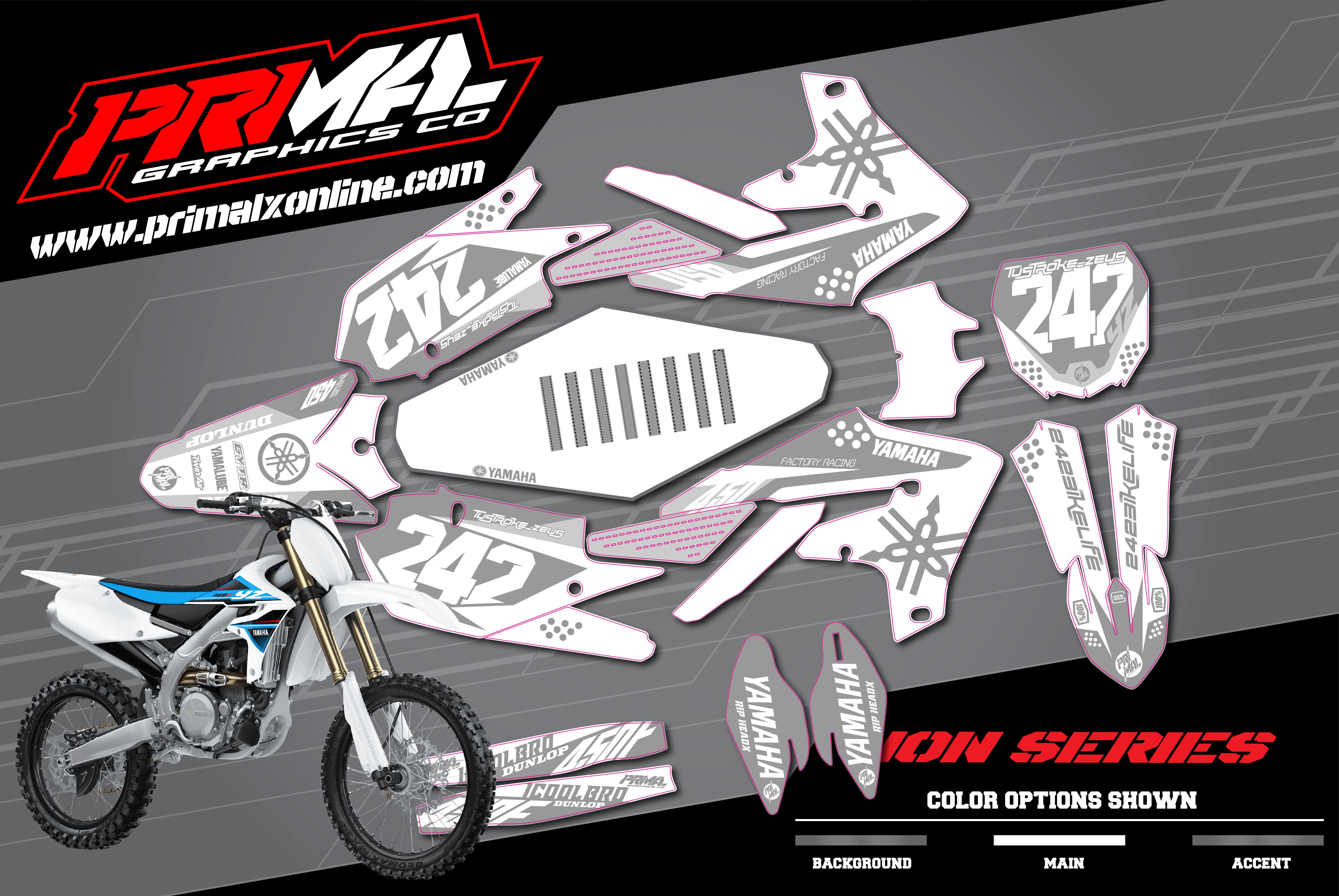 PRIMAL-X-MOTORSPORTS-PRIMAL-GRAPHICS-CO-YAMAHA-YFZ-CLEAN-MOTOCROSS-GRAPHICS-BIKELIFE-FACTORY-YAMAHA-01