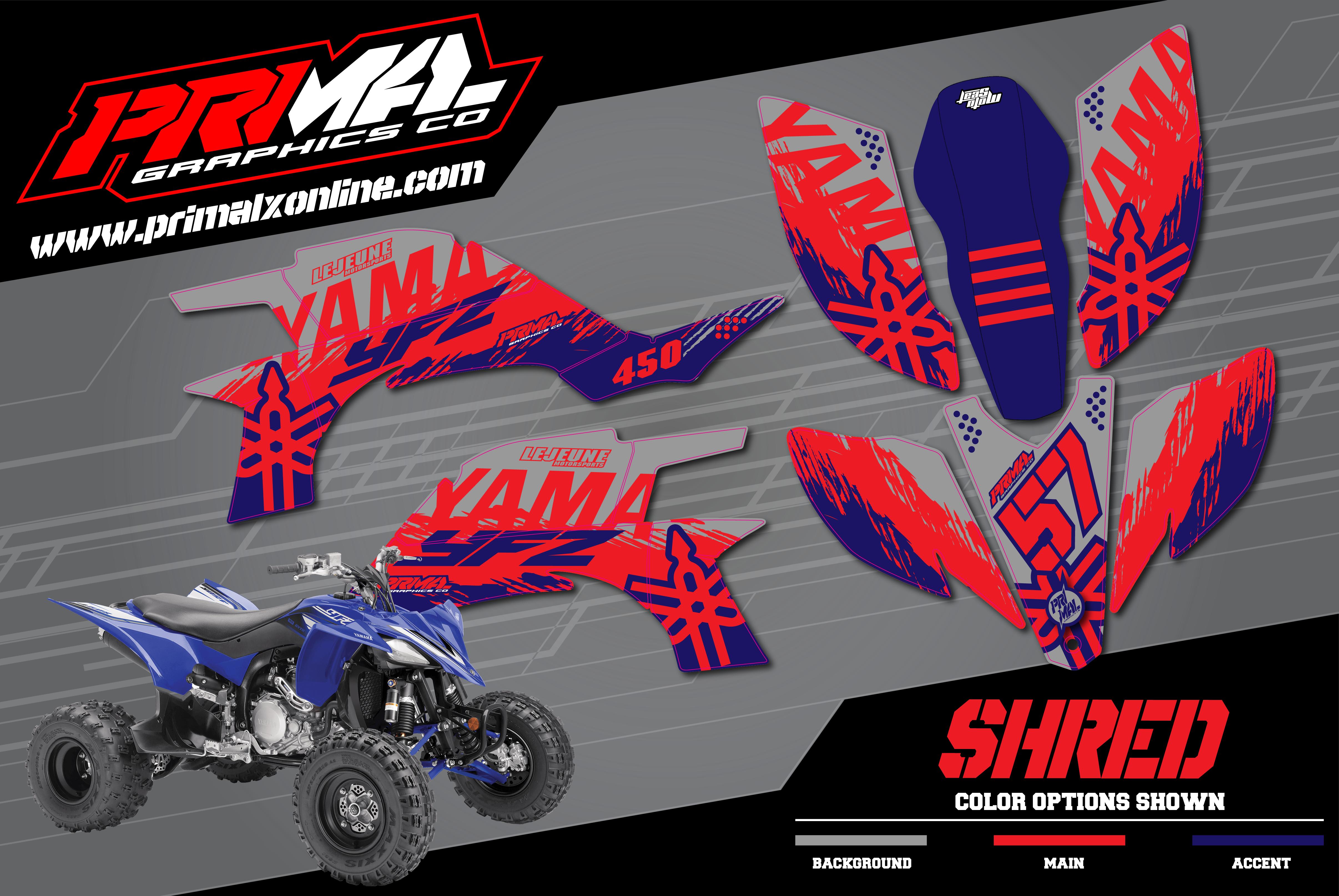 PRIMAL-X-MOTORSPORTS-PRIMAL-GRAPHICS-CO-YAMAHA-YFZ450-YFZ-ATV-GRAPHICS-MX-GRAPHICS-MX-DECALS-QUAD-GRAPHICS-01