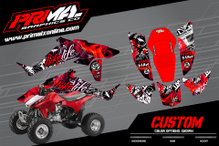 1_PRIMAL-GRAPHICS-CO-TRX450R-BIKELIFE-02