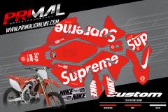 1_PRIMAL-X-MOTORSPORTS-MX-GRAPHICS-HONDA-CRF450R-SUPREME-GRAPHICS-KIT-01