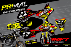 1_PRIMAL-X-MOTORSPORTS-PRIMAL-GRAPHICS-CO-2021-SUZUKI-DRZ400SM-MOTOCROSS-GRAPHICS-SHIFT-SERIES-01