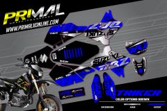 1_PRIMAL-X-MOTORSPORTS-PRIMAL-GRAPHICS-CO-2021-SUZUKI-DRZ400SM-MOTOCROSS-GRAPHICS-STRIKER-SERIES-01-01