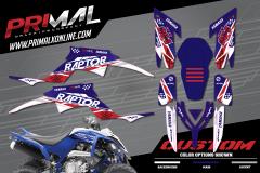 1_PRIMAL-X-MOTORSPORTS-PRIMAL-GRAPHICS-CO-2021-YAMAHA-RAPTOR-MOTOCROSS-GRAPHICS-BIKELIFE-RACING-01