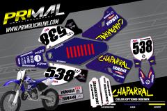 1_PRIMAL-X-MOTORSPORTS-PRIMAL-GRAPHICS-CO-2021-YAMAHA-YZ250F-YZ450F-MOTOCROSS-GRAPHICS-BIKELIFE-CHAPARRAL-YAMAHA-01