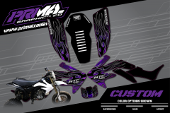 1_PRIMAL-X-MOTORSPORTS-PRIMAL-GRAPHICS-CO-HONDA-ATC450-TRIKE-THREE-WHEELER-CHARMCITY-KINGS-MX-GRAPHICS-MX-DECALS-01-01