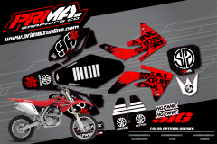 1_PRIMAL-X-MOTORSPORTS-PRIMAL-GRAPHICS-CO-HONDA-CRF150R-SIG-REAL-BIKELIFE-ONLY-SIG-EDITION-MOTOCROSS-GRAPHICS-BIKELIFE-CHARMCITY-KINGS-01