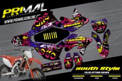 1_PRIMAL-X-MOTORSPORTS-PRIMAL-GRAPHICS-CO-HONDA-CRF450-CRF250-SOUTH-STYLE-SERIES-MOTOCROSS-GRAPHICS-RETRO-PRIMAL-GFX-CO-MX-GRAPHICS-MX-DECALS-01