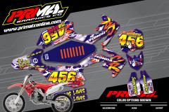 1_PRIMAL-X-MOTORSPORTS-PRIMAL-GRAPHICS-CO-HONDA-CRF450R-MX-GRAPHICS-MOTOCROSS-SUPERMOTO-MOTOCROSS-GRAPHICS-BIKELIFE-01-01