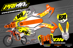 1_PRIMAL-X-MOTORSPORTS-PRIMAL-GRAPHICS-CO-ION-BIKELIFE-MOTOCROSS-GRAPHIC-KTM-250SX-350SX-450SX-01