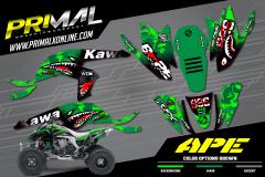 1_PRIMAL-X-MOTORSPORTS-PRIMAL-GRAPHICS-CO-KAWASAKI-KFX-450-APE-SERIES-ATV-MOTOCROSS-GRAPHICS-BIKELIFE-CHARMCITY-01-01