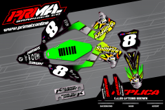 1_PRIMAL-X-MOTORSPORTS-PRIMAL-GRAPHICS-CO-KAWASAKI-KX250-SPLITFIRE-GRAPHICS-MX-GRAPHICS-MX-POLISPORT-RESTYLE-KIT-01-01