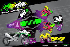 1_PRIMAL-X-MOTORSPORTS-PRIMAL-GRAPHICS-CO-KAWASAKI-KX450F-KX250F-SERIES-MOTOCROSS-GRAPHICS-RETRO-01