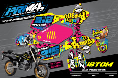 1_PRIMAL-X-MOTORSPORTS-PRIMAL-GRAPHICS-CO-SUZUKI-DRZ400SM-SUPERMOTO-MOTOCROSS-GRAPHICS-BIKELIFE-CHARMCITY-FRUITY-PEBBLES-01