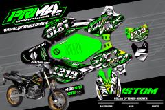 1_PRIMAL-X-MOTORSPORTS-PRIMAL-GRAPHICS-CO-SUZUKI-DRZ400SM-SUPERMOTO-MOTOCROSS-GRAPHICS-BIKELIFE-CHARMCITY-SACA-CACA-RACING-01