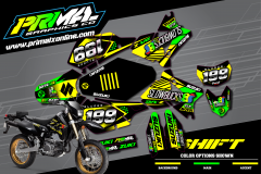 1_PRIMAL-X-MOTORSPORTS-PRIMAL-GRAPHICS-CO-SUZUKI-DRZ400SM-SUPERMOTO-MOTOCROSS-GRAPHICS-BIKELIFE-CHARMCITY-SHIFT-7020-01