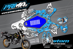1_PRIMAL-X-MOTORSPORTS-PRIMAL-GRAPHICS-CO-SUZUKI-DRZ400SM-SUPERMOTO-MOTOCROSS-GRAPHICS-BIKELIFE-DIOR-CHROME-01