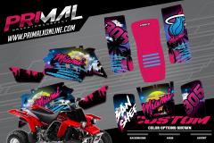 1_PRIMAL-X-MOTORSPORTS-PRIMAL-GRAPHICS-CO-YAMAHA-BANSHEE-MOTOCROSS-GRAPHICS-BIKELIFE-MIAMI-01