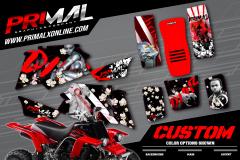 1_PRIMAL-X-MOTORSPORTS-PRIMAL-GRAPHICS-CO-YAMAHA-BANSHEE-MX-GRAPHICS-MOTOCROSS-SUPERMOTO-MOTOCROSS-GRAPHICS-BIKELIFE-DIOR-01