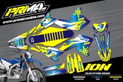 1_PRIMAL-X-MOTORSPORTS-PRIMAL-GRAPHICS-CO-YAMAHA-WR250R-WR250X-MX-GRAPHICS-MOTOCROSS-SUPERMOTO-MOTOCROSS-GRAPHICS-BIKELIFE-01