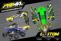 1_PRIMAL-X-MOTORSPORTS-PRIMAL-GRAPHICS-CO-YAMAHA-YFZ450-YFZ-ATV-GRAPHICS-MX-GRAPHICS-MX-DECALS-QUAD-GRAPHICS-CUSTOM-CLUTCH-SERIES-01-REALHAIR-01