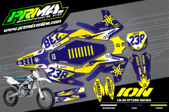 1_PRIMAL-X-MOTORSPORTS-PRIMAL-GRAPHICS-CO-YAMAHA-YZ450F-ION-SERIES-MOTOCROSS-GRAPHICS-01