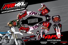 1_PRIMAL-X-MOTORSPORTS-PRIMAL-GRAPHICS-CO-YAMAHA-YZ450F-YZ250F-SUPERMOTO-MOTOCROSS-GRAPHICS-BIKELIFE-01