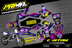 1_PRIMAL-X-MOTORSPORTS-PRIMAL-GRAPHICS-CO-YAMAHA-yz450F-yz250-CUSTOM-GRAPHICS-KIT-BIKELIFE-RETRO-PHILLY-01